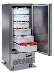 Armadi frigo Image